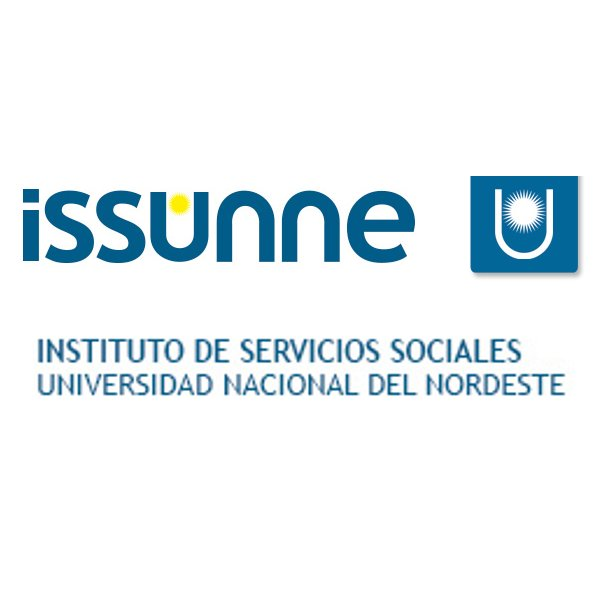 issunne